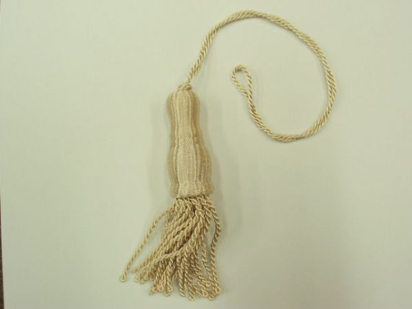 tassel for shades